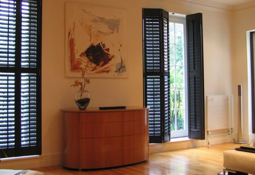 Window Shutters Shuttersouth, Hampshire, Special Offer
