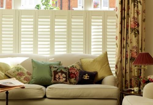 Types of Shutters Explained by Shuttersouth