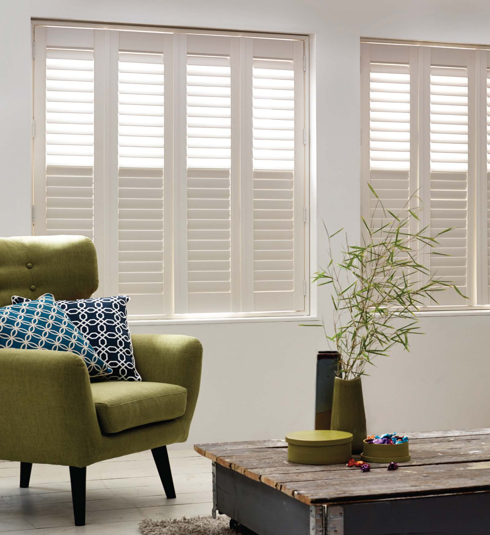 Window pane types - Full Height Shutters Are Suitable For Most Windows This Type Of Shutter Covers The Whole Of The Window Pane For Maximum Privacy Insulation And Blocking