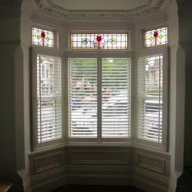 bay-window-shutters-fitted-in-southsea-shuttersouth