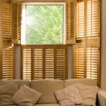Window Shutters Shuttersouth, Hampshire