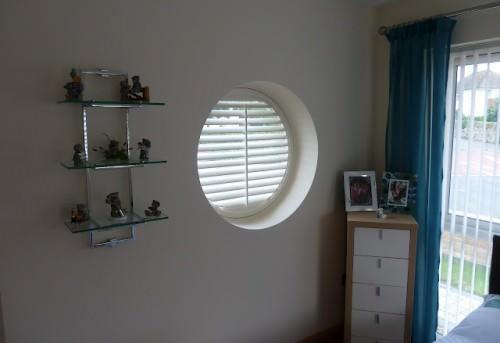 Window Shutters Shuttersouth