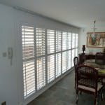 Window Shutters Shuttersouth