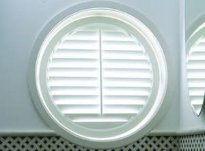 Design Inspiration Shaped Window Shutters Shuttersouth