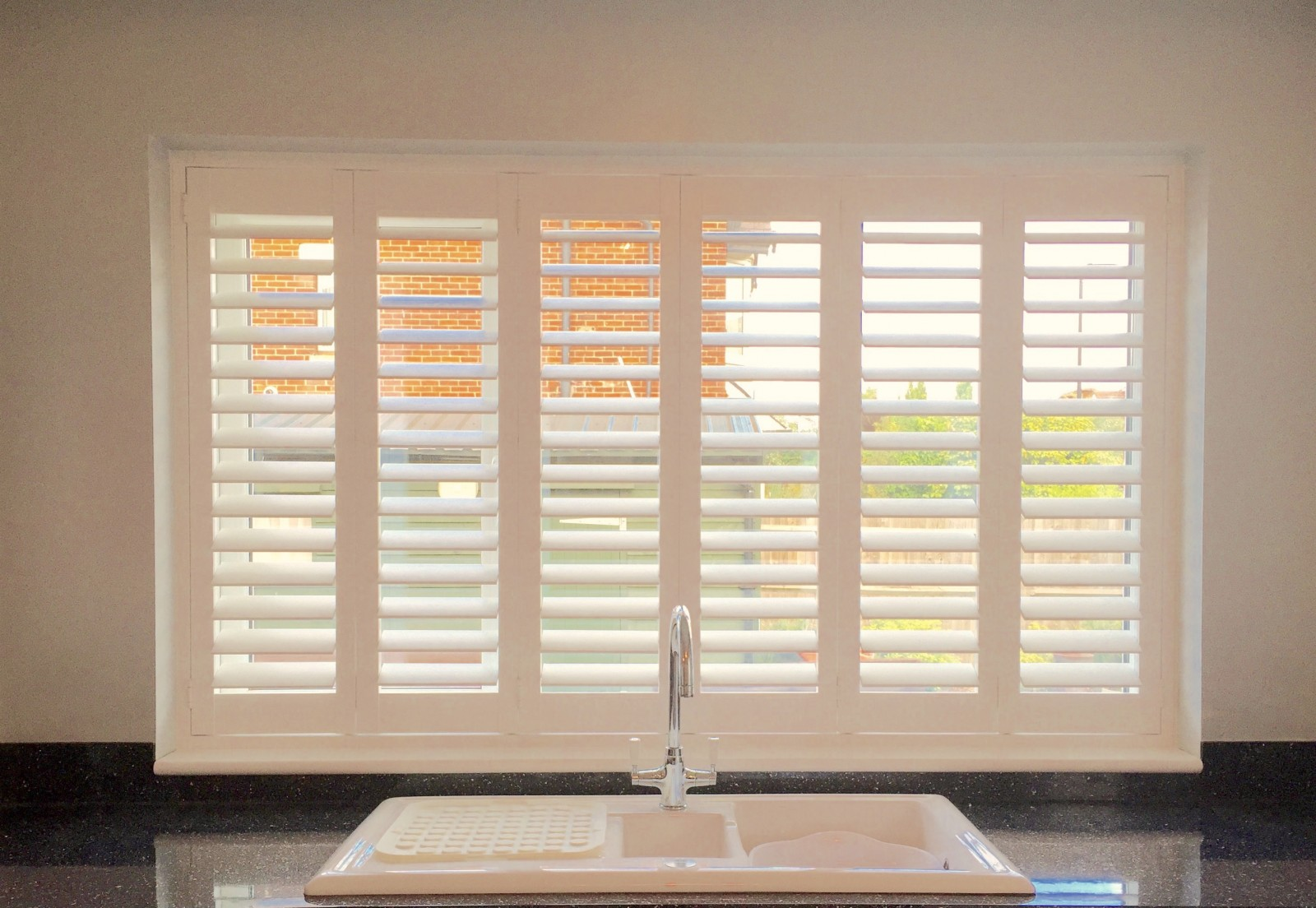 types of shutters a guide to the different types of