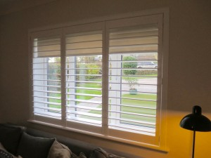 Winchester Shutters Fitted in Bishops Waltham 3