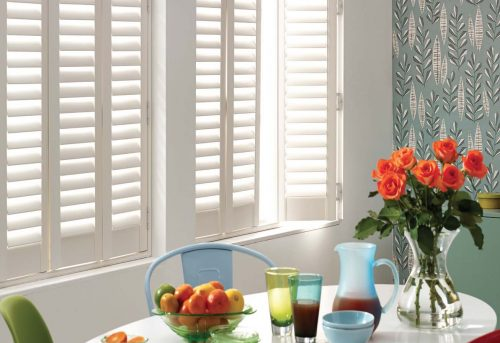 UK Shutters - Shuttersouth