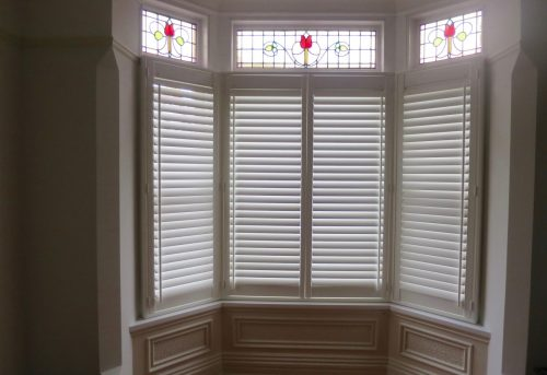 cafe-style-shutters-fitted-in-southsea-shuttersouth