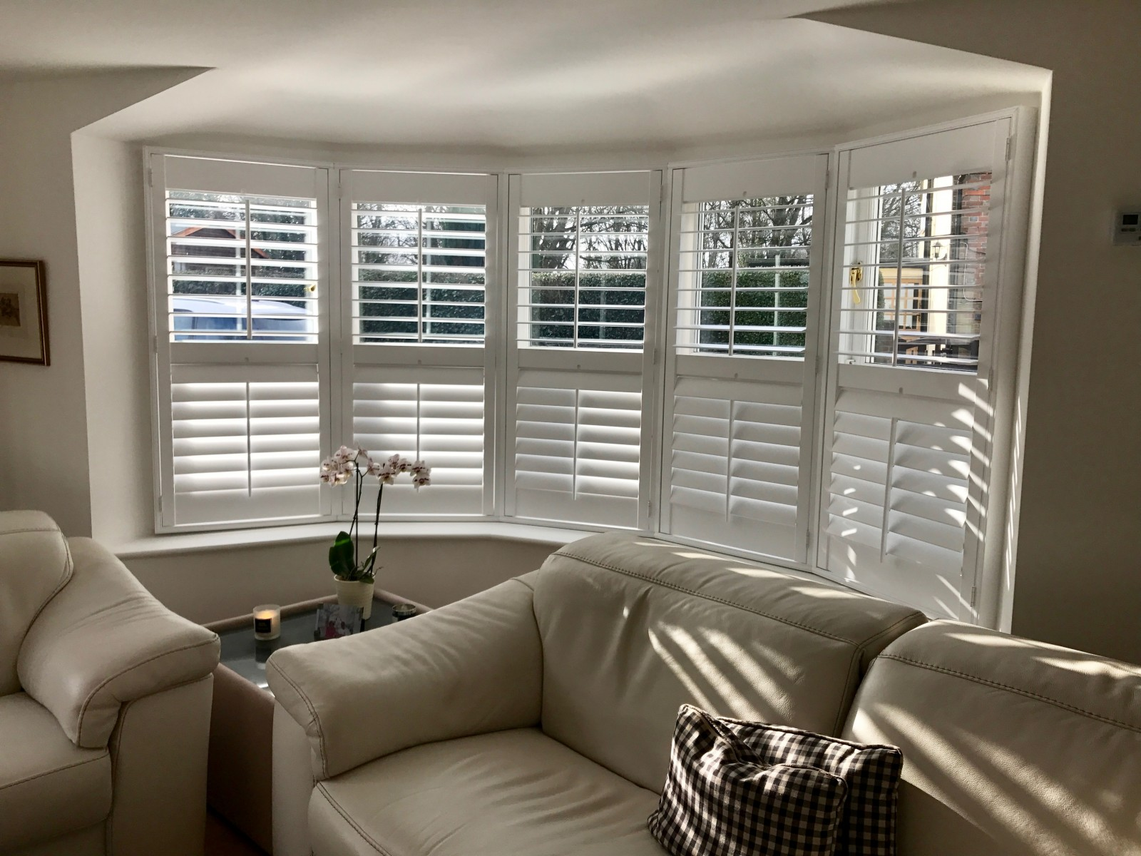 Types Of Shutters A Guide To The Different Types Of Shutters By Shuttersouth