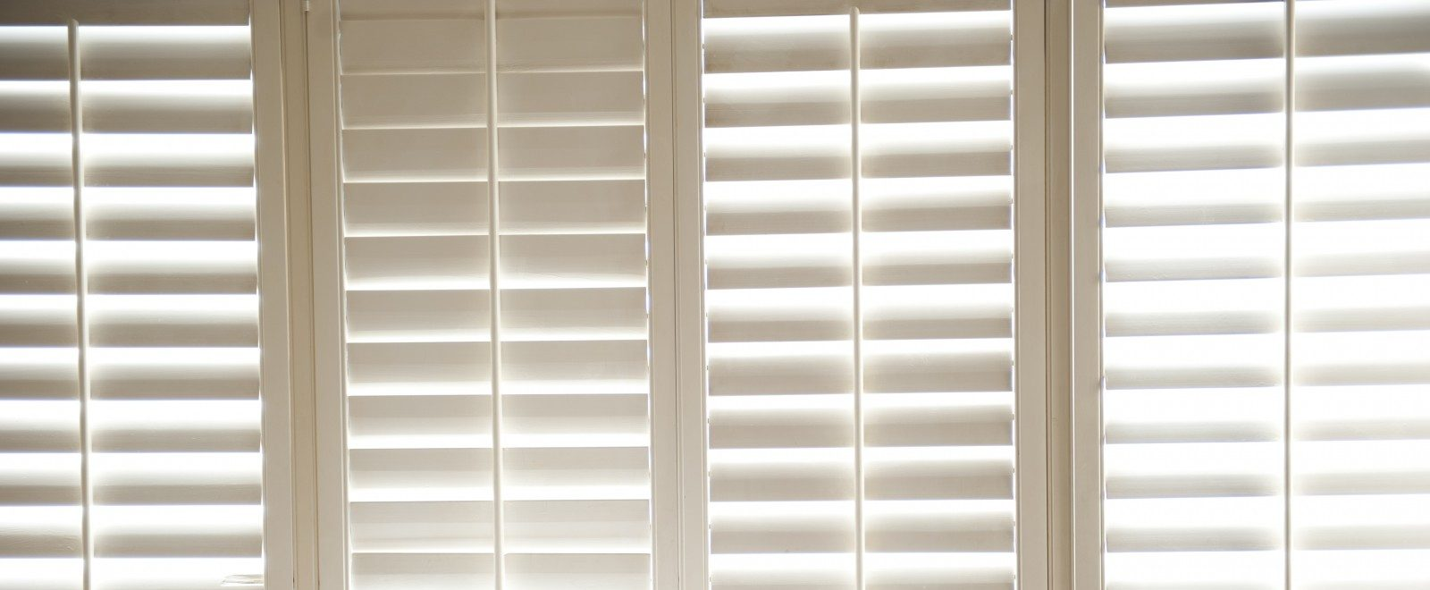Types of shutters a guide to the different types of shutters by shuttersouth - Types shutters consider windows ...