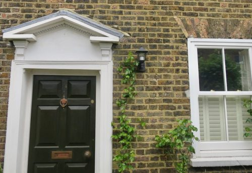 Tier-on-Tier-Shutters-Fitted-in-London-by-Shuttersouth-exterior