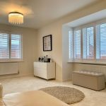 Plantation Shutters Fitted in Botley - Shuttersouth